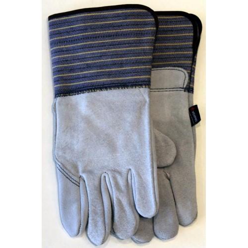 1418A-L (qty 1 pair)