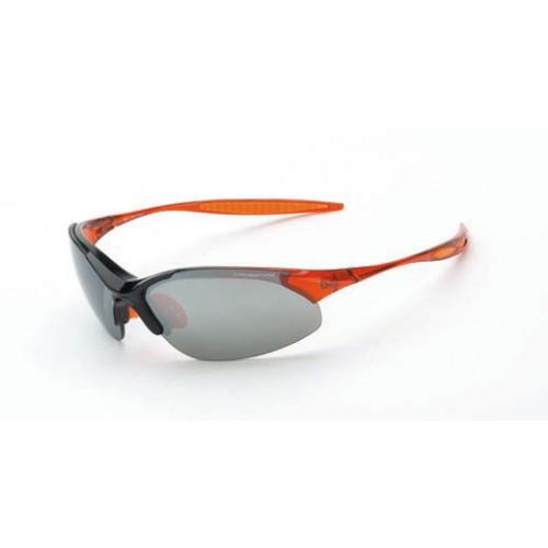 1583 (qty 1 pair)