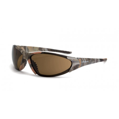 18146 (qty 1 pair)