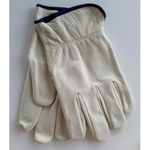 3201 (qty 1 pair)