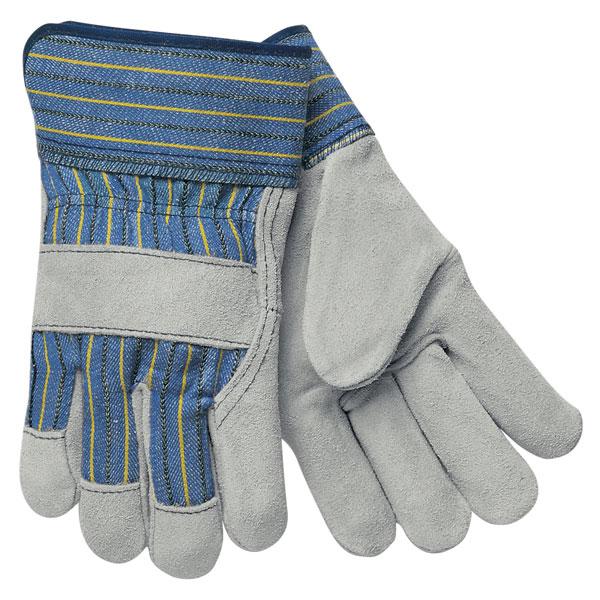 5231EA - A Select Shoulder Leather Palm, 2.5