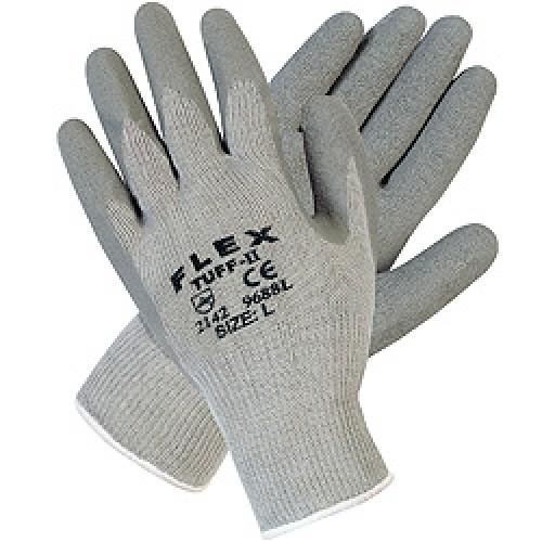 9688L (qty 1 pair)
