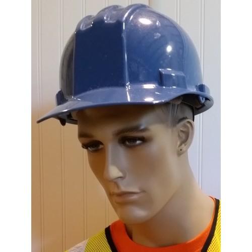 Hard Hat (qty 1)