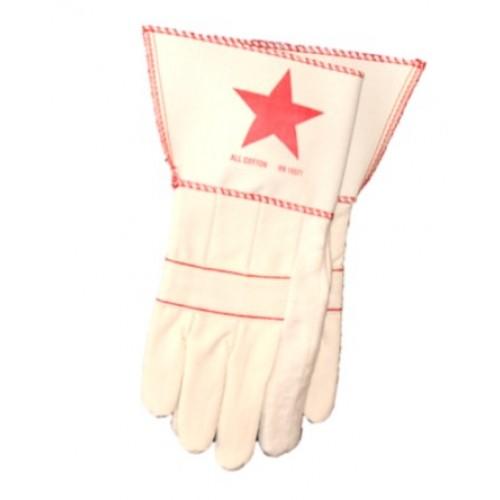 Red Star 58KS (1 DOZEN)
