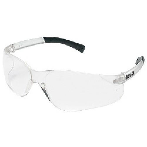 BK110 (qty 1 pair)