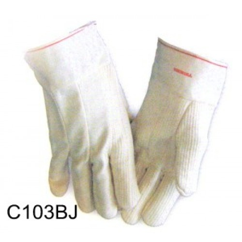 C103BJ (qty 1 pair)
