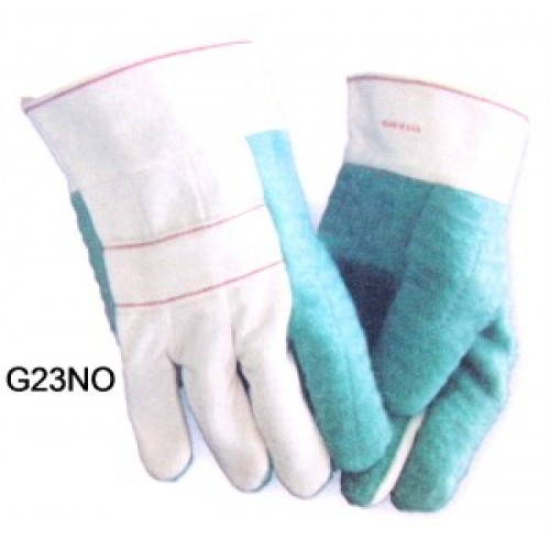 G23NO (qty 1 pair)
