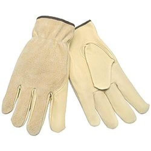 3405 (qty 1 pair)