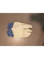 American Made Gardening Glove