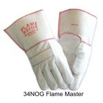 Flamemaster 34NOG (qty 1 pair)