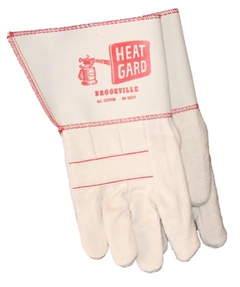 Heat Gard 23NOG (qty 1 Dozen) FREE SHIPPING SPECIAL