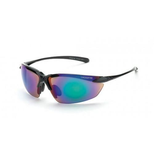 9610 (qty 1 pair)