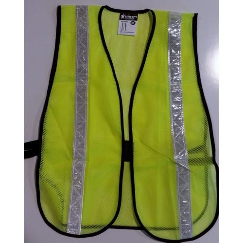High Visibility Vest (qty 1)