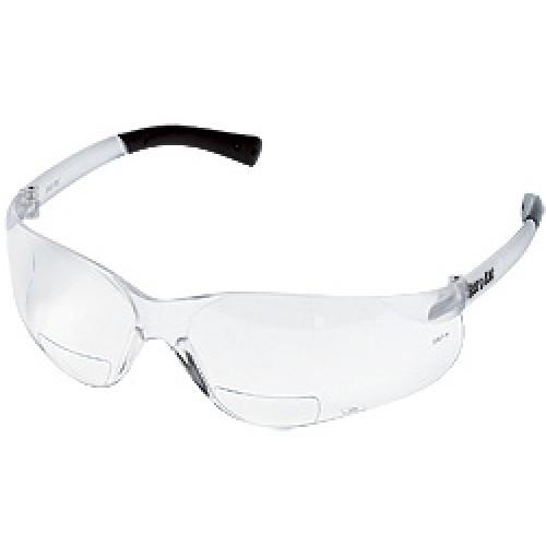 BKH10G (qty 1 pair)