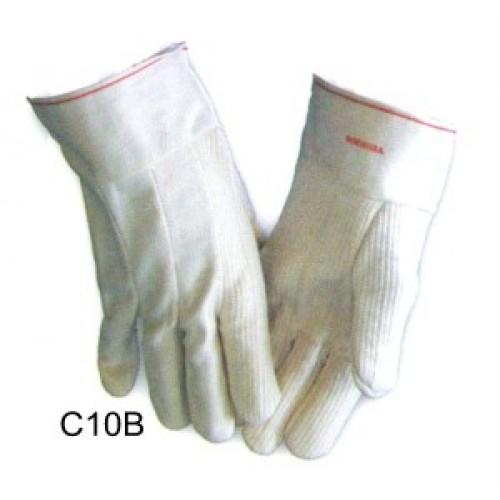 C10B (qty 1 pair)